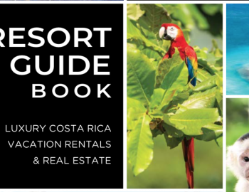 ResortGuideBook