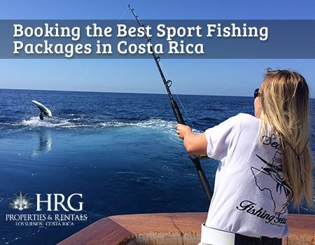 los suenos, real estate, costa rica vacation, adventure tours, sport fishing