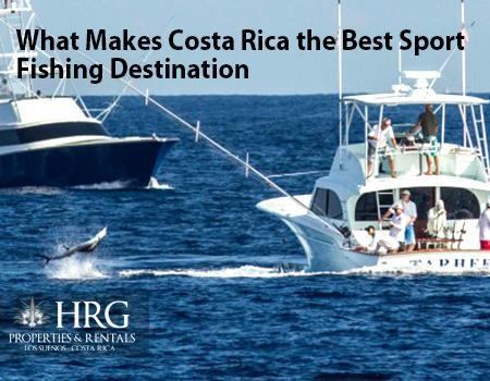los suenos, real estate, costa rica vacation, adventure tours, sport fishing