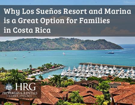 los suenos, real estate, costa rica vacation