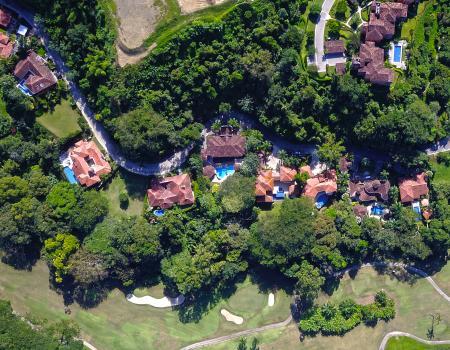 Eco Lots Estate