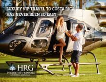 los suenos, real estate, costa rica vacation, luxury vacation